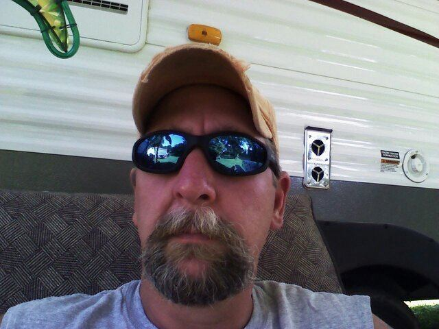 Doug Ellwood Doug Ellwood dougellwood1 Twitter