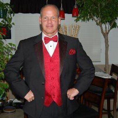 Doug Ellwood Doug Ellwood Dougout2424 Twitter
