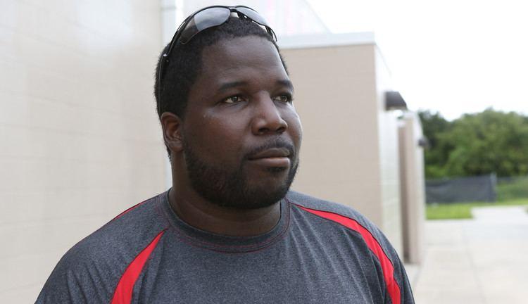 Doug Gabriel Doug Gabriel NOT leaving East River Orlando Sentinel