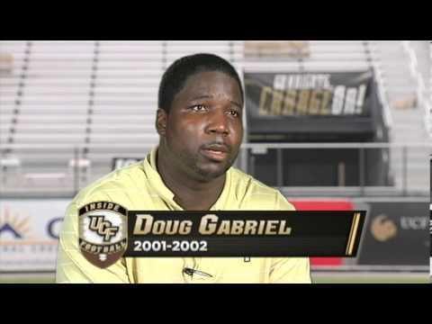 Doug Gabriel Under the Lights Featuring Doug Gabriel YouTube