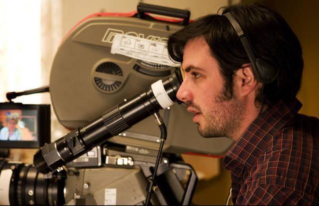 Doug Karr Doug Karr Director Editor