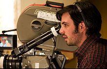 Doug Karr httpsuploadwikimediaorgwikipediaenthumbc