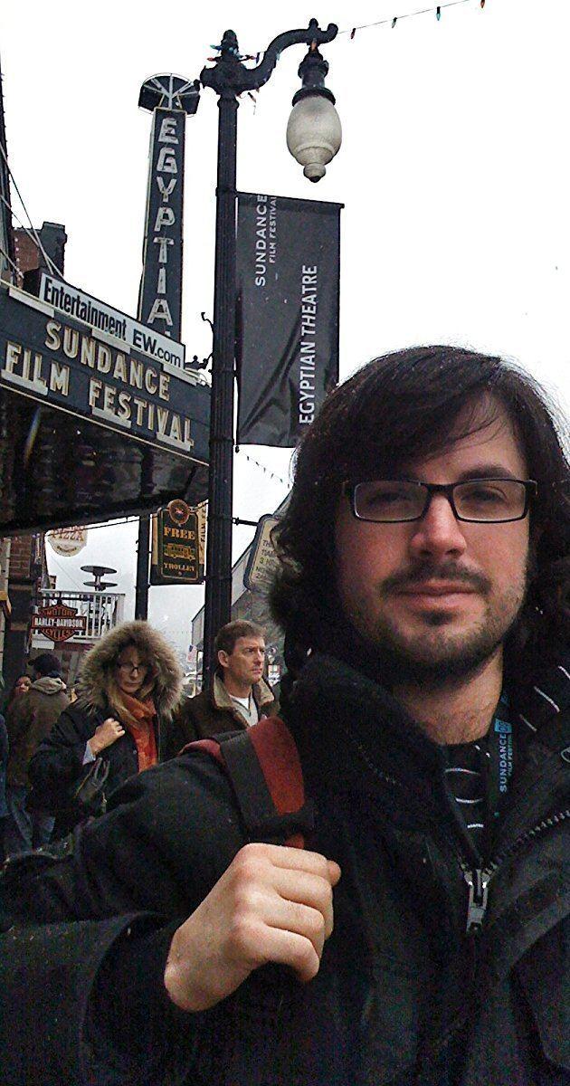Doug Karr Doug Karr IMDb