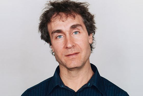 Doug Liman The Sellout Issues of 39The Bourne Identity39 Director Doug