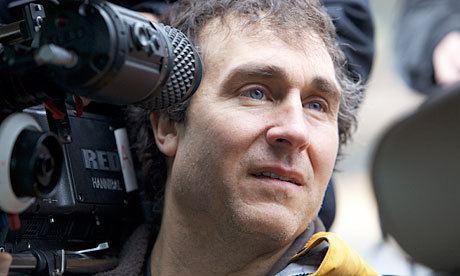 Doug Liman Doug Liman a man Bourne to heal Ed Gibbs Film The