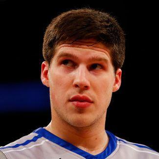 Doug McDermott Draft Profile Doug McDermott Boston Celtics