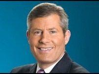 Doug McKelway FOX NEWS A SAFETY NET FOR SPURNED NEWSMEN Studio