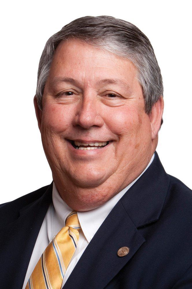Doug Miller (Texas politician) httpsthumbnailstexastribuneorgrcNNeQ5BMcrD9S