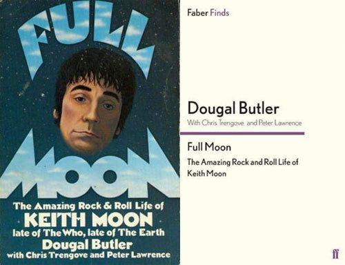Dougal Butler wwwmodculturecoukwpcontentuploads201207mo