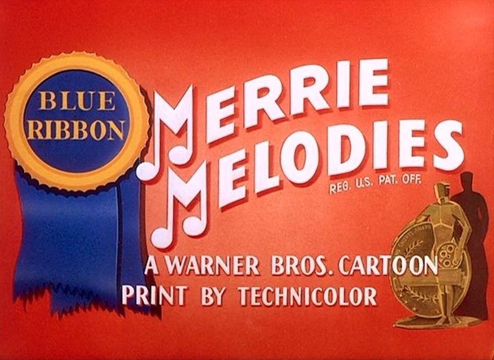 Dough for the Do-Do Dough For the DoDo 1949 The Internet Animation Database