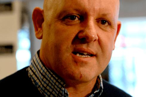 Dougie Brimson eyeplugnet Tag Archive Dougie Brimson