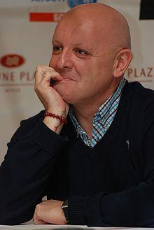 Dougie Brimson httpsuploadwikimediaorgwikipediaenthumbe