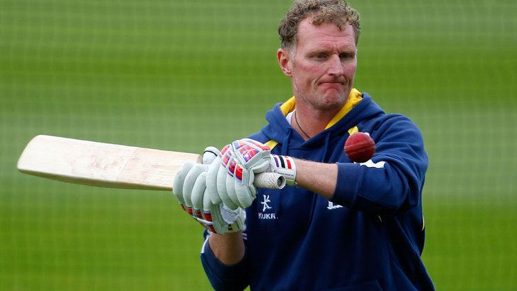 Dougie Brown named UAE coach Cricket ESPN Cricinfo
