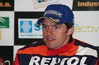 Dougie Lampkin httpsuploadwikimediaorgwikipediacommonsthu