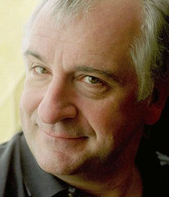 Douglas Adams Douglas Adams Wikipedia the free encyclopedia