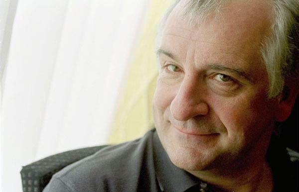 Douglas Adams I Miss Douglas Adams WIRED