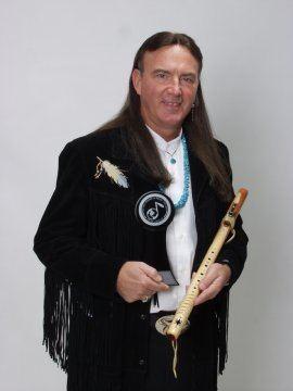Douglas Blue Feather TribalTraderscom