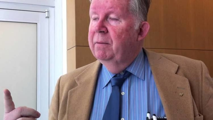 Douglas Bruce Douglas Bruce in and out of court YouTube