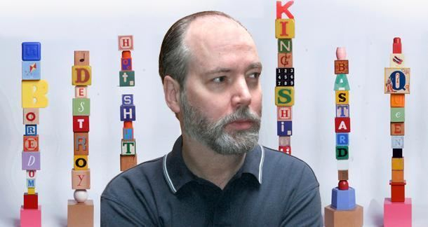 Douglas Coupland Some Practical Writing Advice From Douglas Coupland