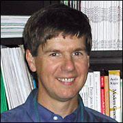 Douglas Erwin paleobiologysiedustaffimgStafferwin2jpg
