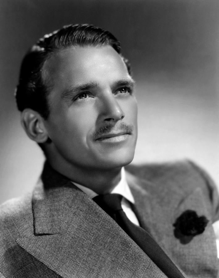 Douglas Fairbanks fairbanksjrdouglas02jpg