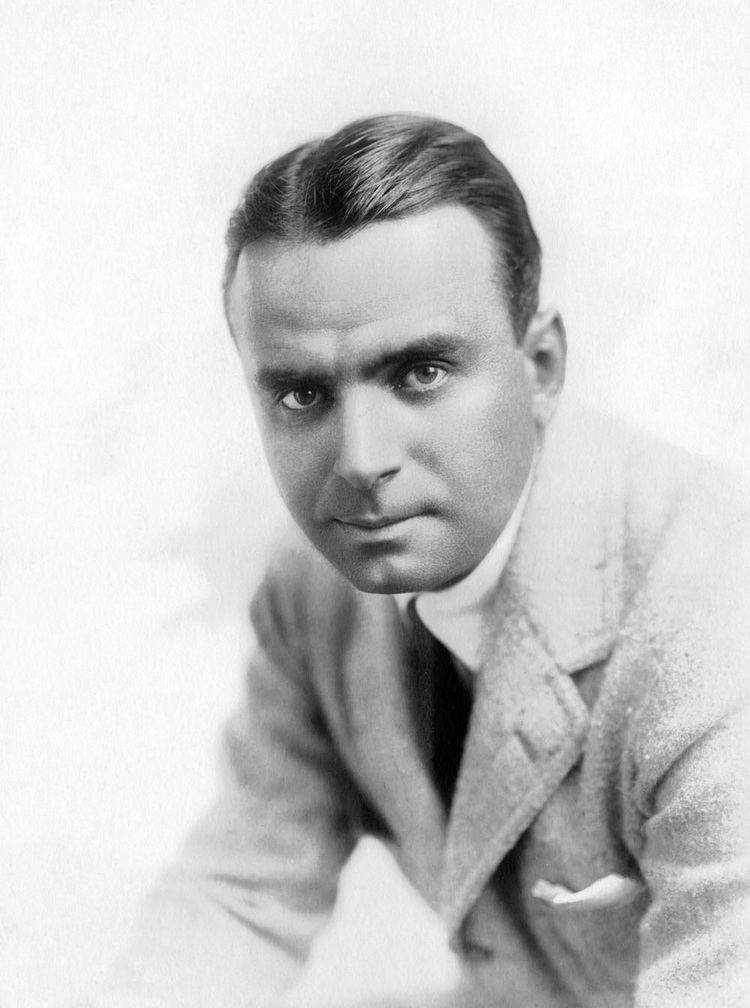 Douglas Fairbanks Douglas Fairbanks SrNRFPT