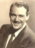 Douglas Fowley httpsuploadwikimediaorgwikipediaen881Act
