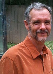 Douglas G. McMahon httpsuploadwikimediaorgwikipediacommonsthu