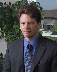 Douglas Groothuis httpsuploadwikimediaorgwikipediacommonsaa
