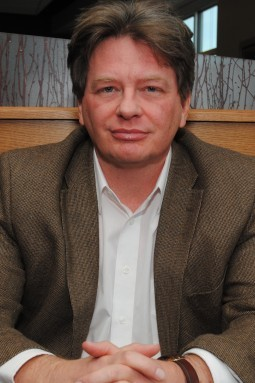 Douglas Groothuis wwwdenverseminaryedumonkimagephpmediaDirector