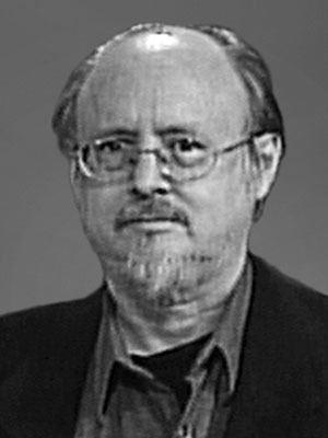 Douglas Kellner wwwthegreatcoursescommediaprofessorprprofd
