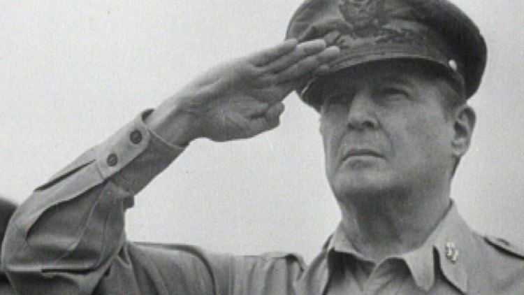 Douglas MacArthur Douglas MacArthur General Biographycom