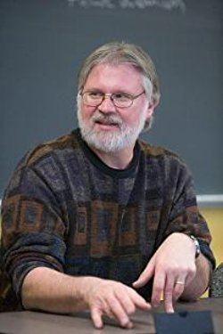 Douglas Massey Amazoncom Douglas S Massey Books Biography Blog Audiobooks