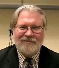 Douglas Massey httpsuploadwikimediaorgwikipediacommonsthu