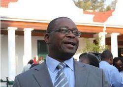 Douglas Mombeshora About Douglas Mombeshora Pindula Local Knowledge