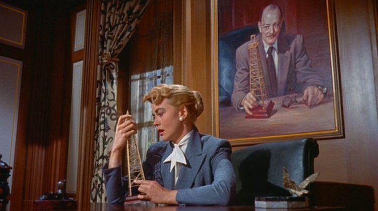 Douglas Sirk Douglas Sirk 10 essential films BFI