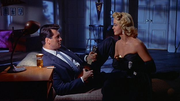 Douglas Sirk Douglas Sirk From the Archives Film Comment