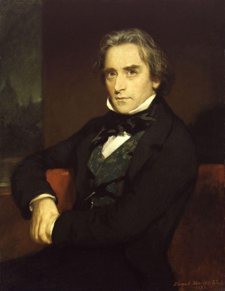 Douglas William Jerrold Douglas William Jerrold Wikipedia the free encyclopedia