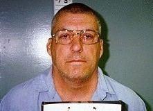 Douglas Wright (murderer) murderpediaorgmaleWimageswwrightdouglasfra