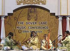 Dover Lane Music Conference httpsuploadwikimediaorgwikipediacommonsthu