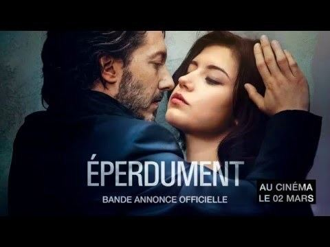 Down by Love Adle Exarchopoulos Pierre Godeau Eperdument Down by love 2016