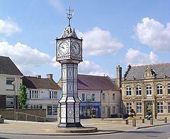 Downham Market httpsuploadwikimediaorgwikipediacommonsthu