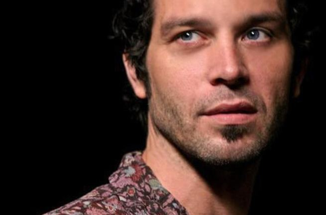 Doyle Bramhall II Doyle Bramhall II Tickets Rams Head On Stage