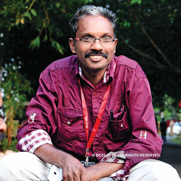 Dr Biju - Alchetron, The Free Social Encyclopedia