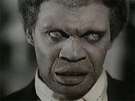 Dr. Black, Mr. Hyde BLACK HOLE REVIEWS DR BLACK MR HYDE 1976 Dr Jekyll gets