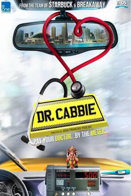 Dr. Cabbie t3gstaticcomimagesqtbnANd9GcTv8tZqOH5hBEyoH