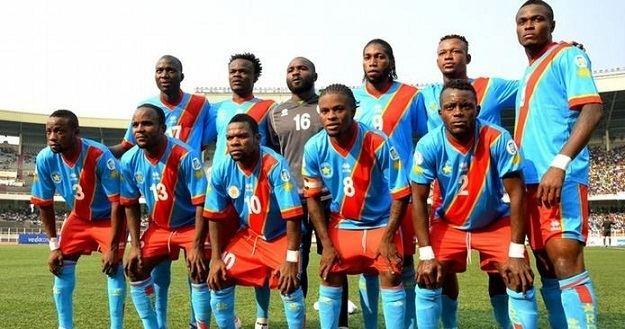 Dr Congo National Football Team Alchetron The Free Social