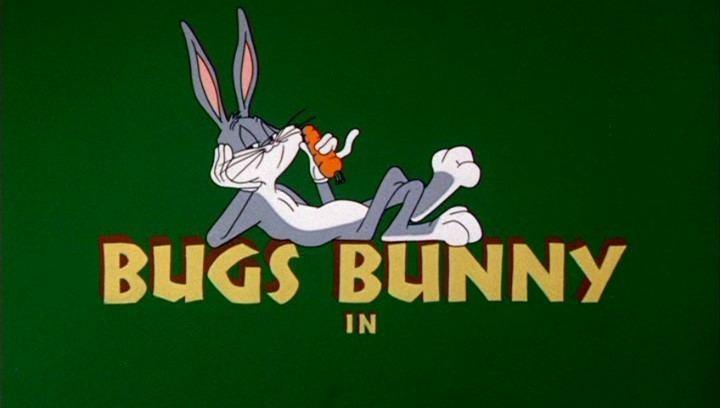 Dr. Devil and Mr. Hare Dr Devil and Mr Hare 1964 The Internet Animation Database