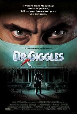 Dr. Giggles Dr Giggles Wikipedia
