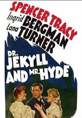 Dr. Jekyll and Mr. Hyde (1941 film) Dr Jekyll And Mr Hyde 1941 Trailer YouTube